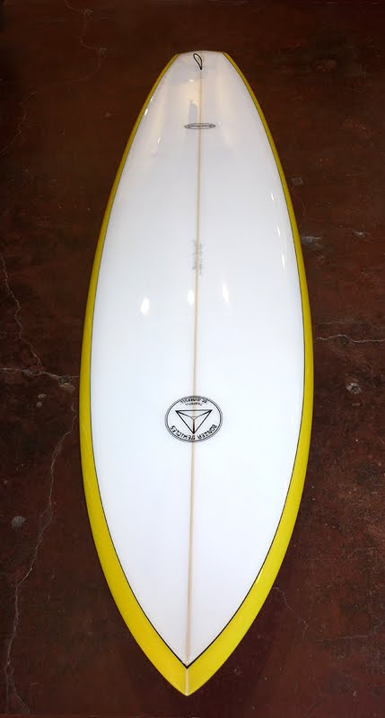 bonzer_light_vehicle_deck